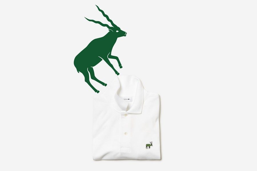 lacoste-save-our-species-2019-collection-02