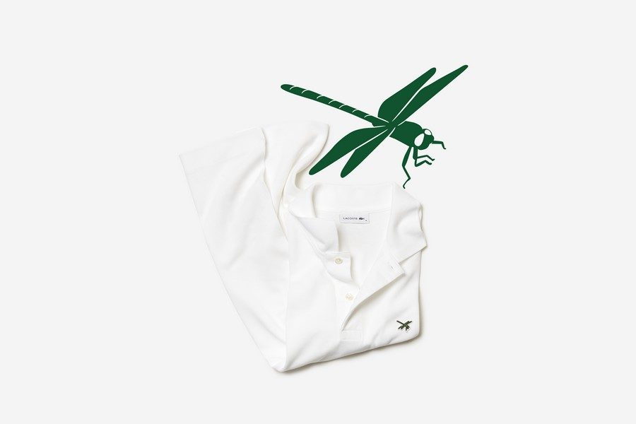 lacoste-save-our-species-2019-collection-03