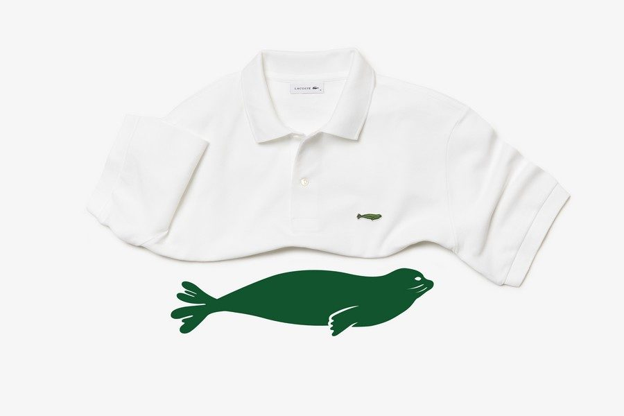 lacoste-save-our-species-2019-collection-04