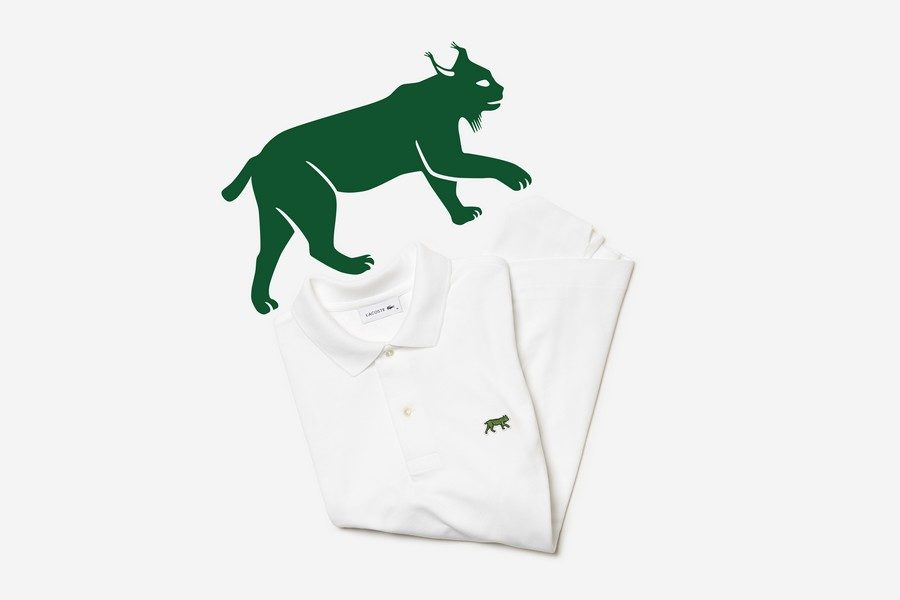 lacoste-save-our-species-2019-collection-05