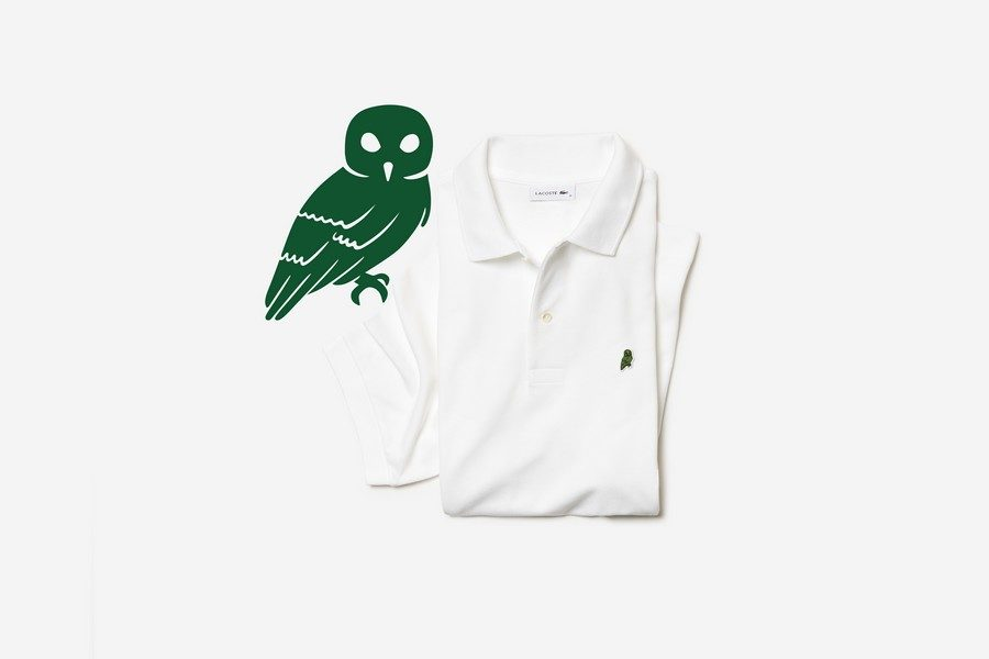 lacoste-save-our-species-2019-collection-06