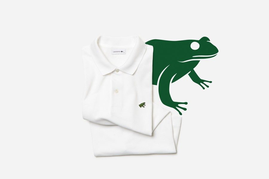 lacoste-save-our-species-2019-collection-07