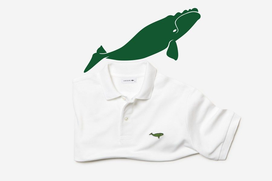 lacoste-save-our-species-2019-collection-08