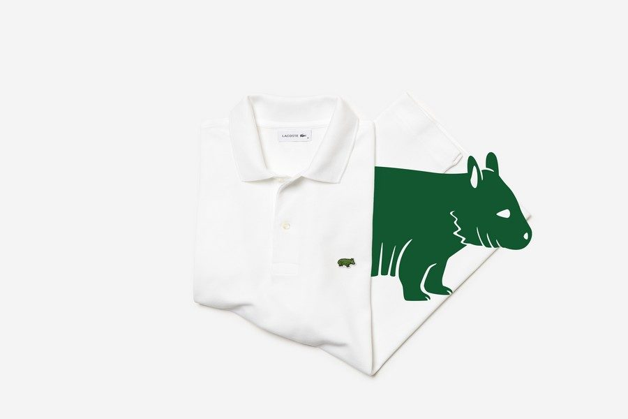 lacoste-save-our-species-2019-collection-09