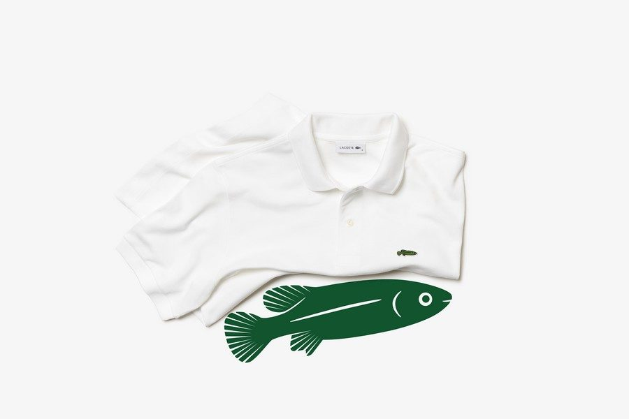 lacoste-save-our-species-2019-collection-10