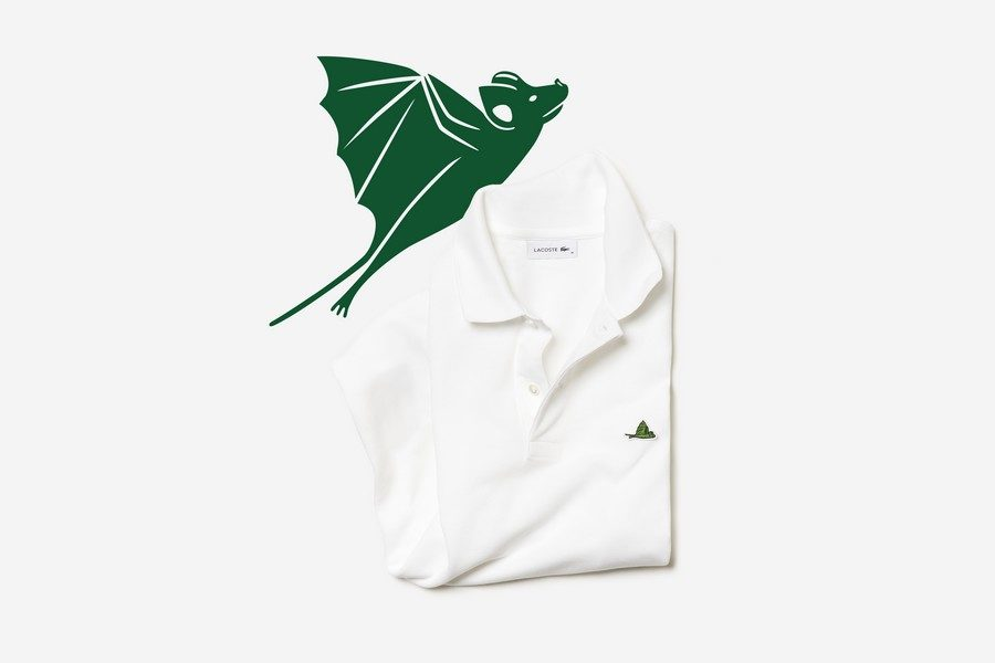 lacoste-save-our-species-2019-collection-11