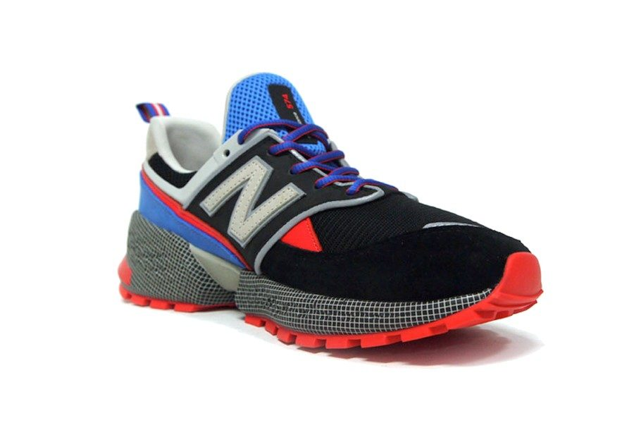 mita-sneakers-x-whiz-limited-x-new-balance-ms574-v2-screen-12