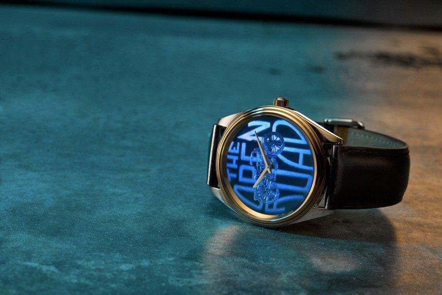 montre-fossil-the-hologram-série-archival-01