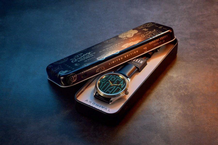 montre-fossil-the-hologram-série-archival-04
