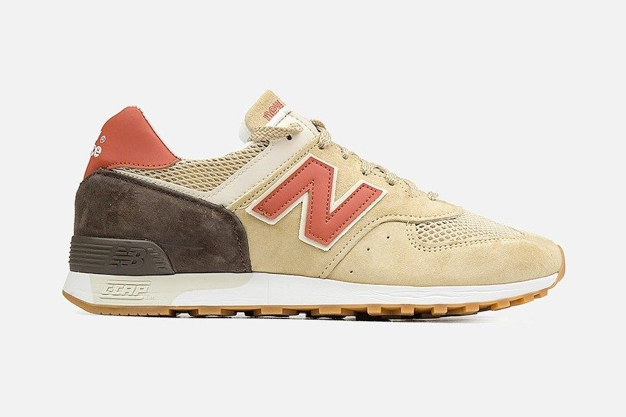 new-balance-576se-eastern-spices-made-in-uk-02