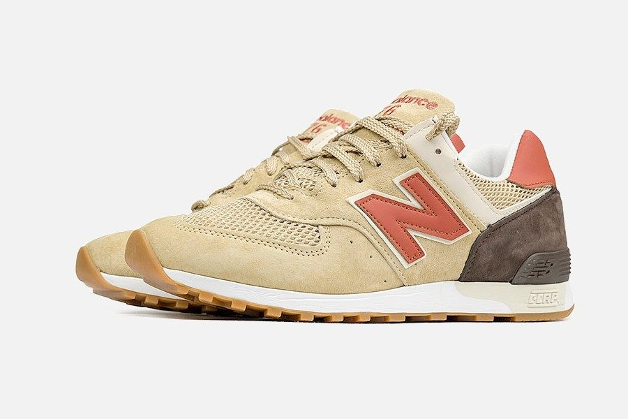 new-balance-576se-eastern-spices-made-in-uk-03