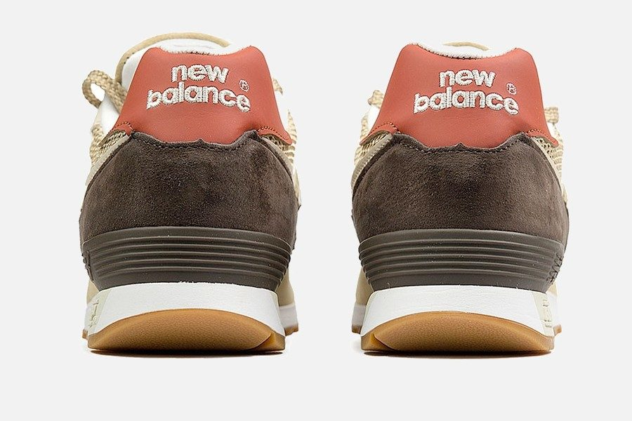 new-balance-576se-eastern-spices-made-in-uk-04