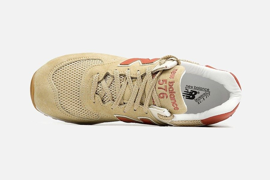 new-balance-576se-eastern-spices-made-in-uk-05