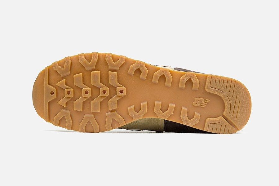 new-balance-576se-eastern-spices-made-in-uk-06