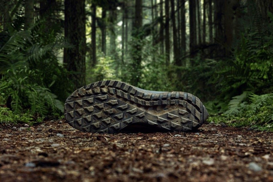 nike-air-zoom-pegasus-36-trail-03