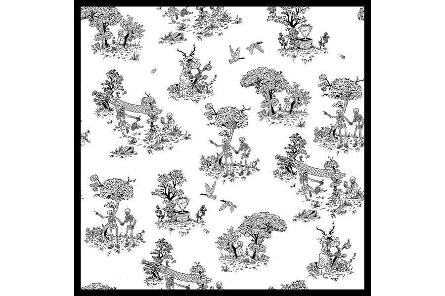 nikecourt-presente-sa-paris-collection-02