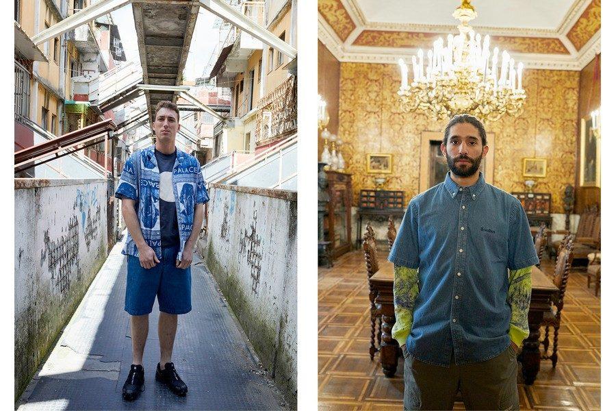 palace-ete-2019-lookbook-09