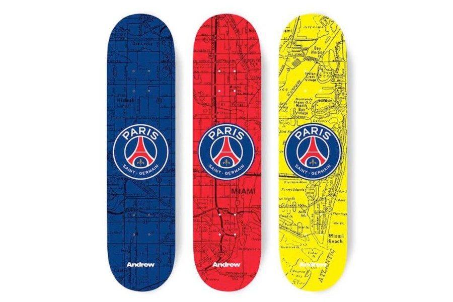 paris-saint-germain-x-andrew–limited-edition-skate-decks-01