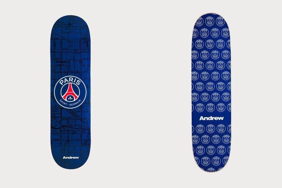 paris-saint-germain-x-andrew–limited-edition-skate-decks-02