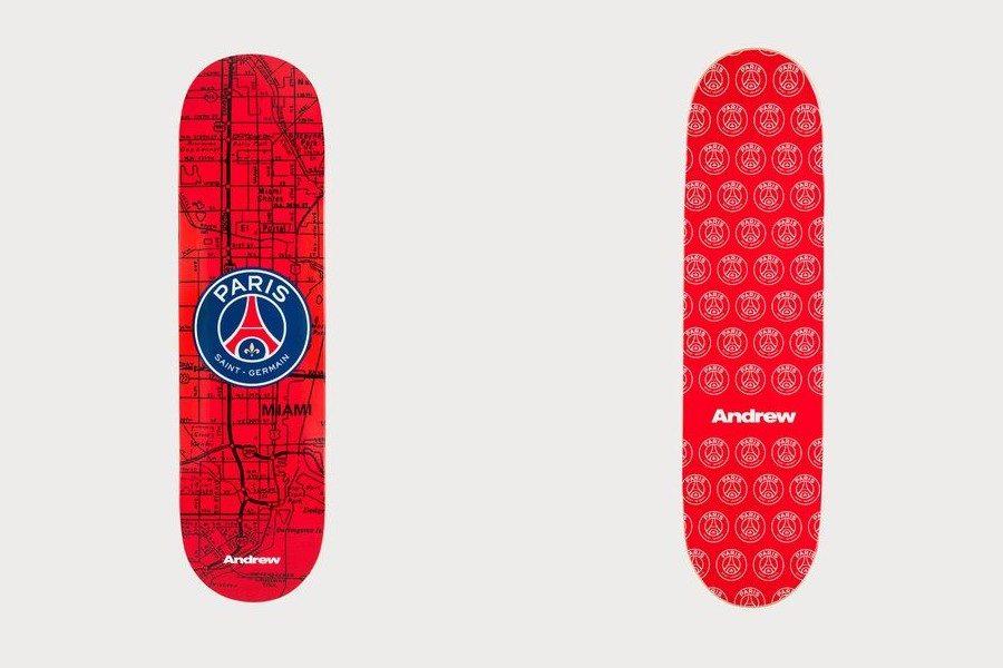 paris-saint-germain-x-andrew–limited-edition-skate-decks-03