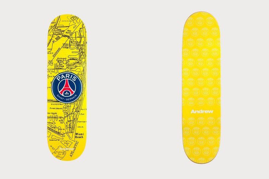 paris-saint-germain-x-andrew–limited-edition-skate-decks-04