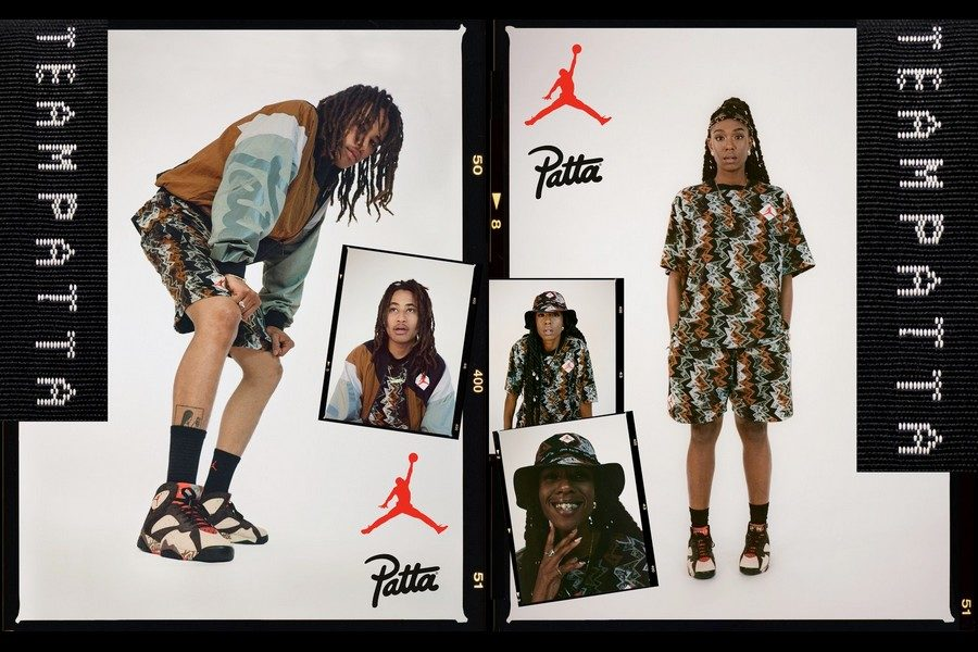 patta-x-jordan-7-collection-10