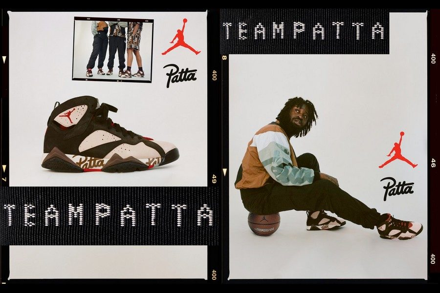 patta-x-jordan-7-collection-11