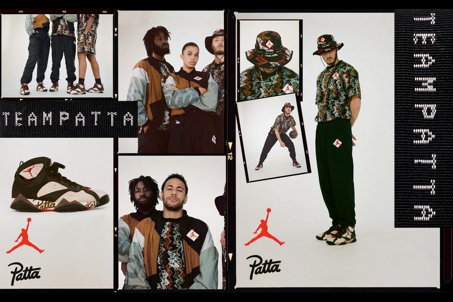 patta-x-jordan-7-collection-12