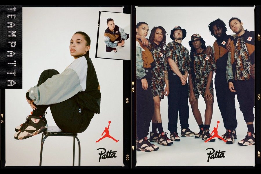 patta-x-jordan-7-collection-13