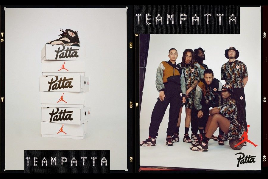 patta-x-jordan-7-collection-14
