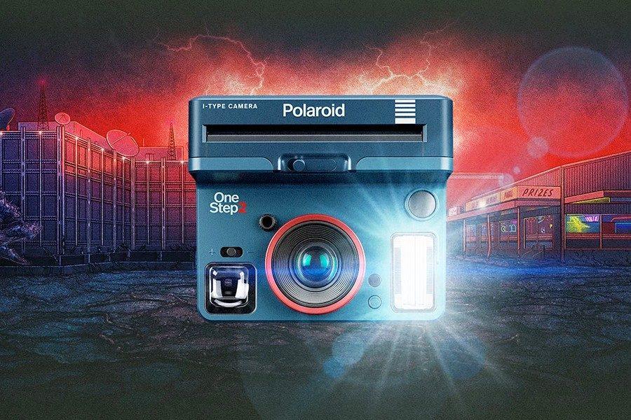 polaroid-one-step-2-stranger-things-01