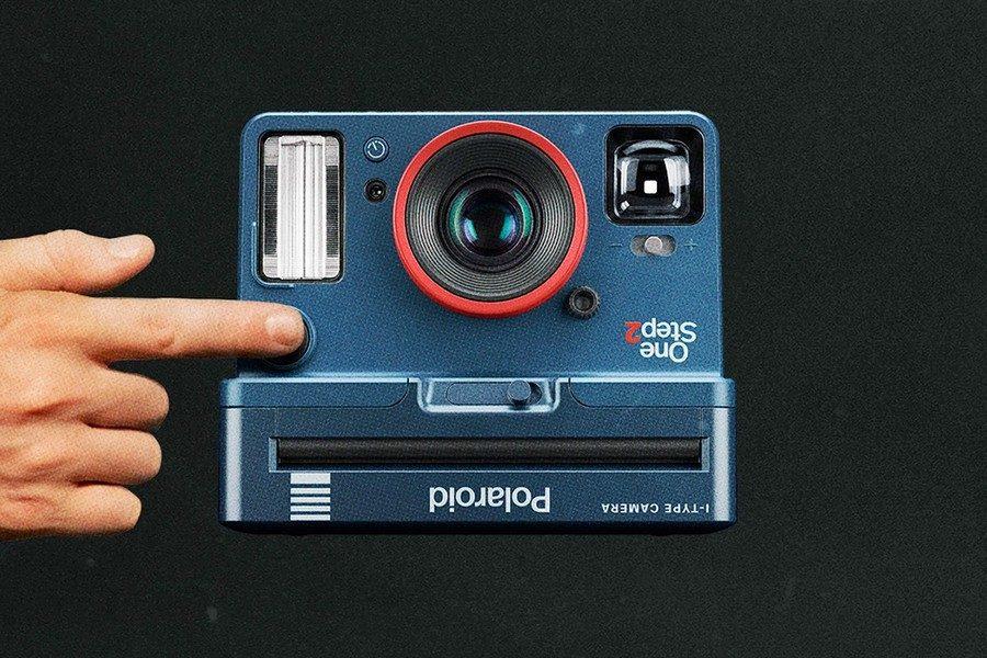 polaroid-one-step-2-stranger-things-03