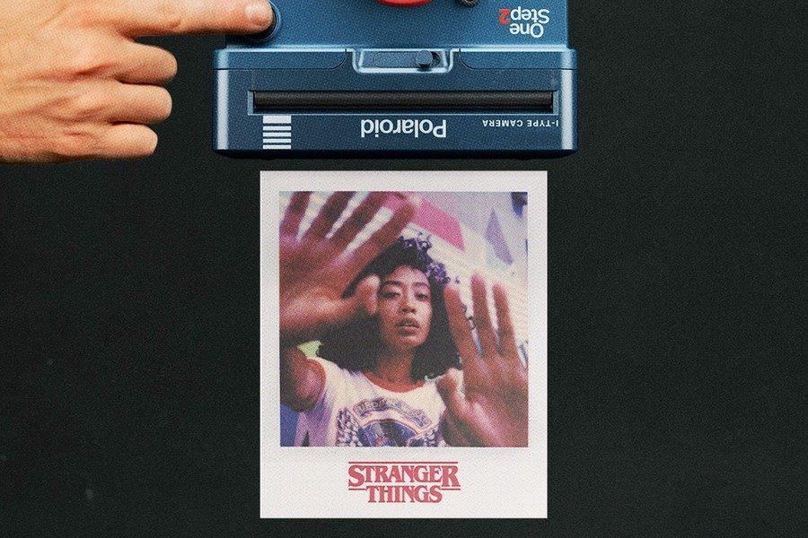 polaroid-one-step-2-stranger-things-03b