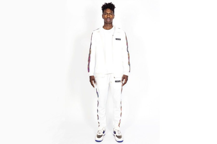 r-nation-printempsete-2019-lookbook-08