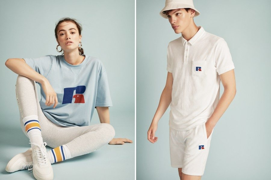 russell-athletic-classic-americana-printempsete-2019-collection-02