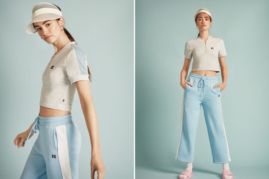 russell-athletic-classic-americana-printempsete-2019-collection-04