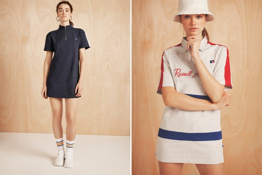russell-athletic-classic-americana-printempsete-2019-collection-10