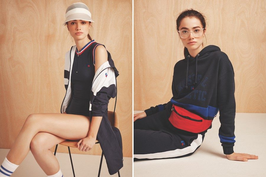 russell-athletic-classic-americana-printempsete-2019-collection-11