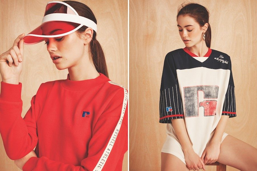 russell-athletic-classic-americana-printempsete-2019-collection-12
