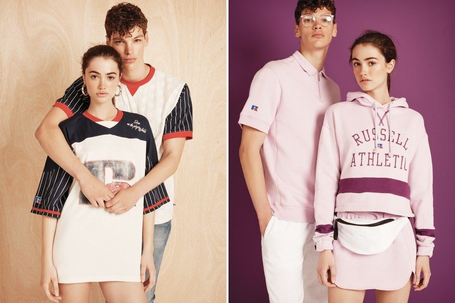russell-athletic-classic-americana-printempsete-2019-collection-13