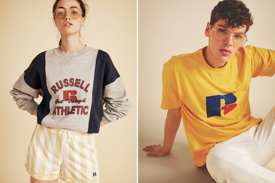 russell-athletic-classic-americana-printempsete-2019-collection-16