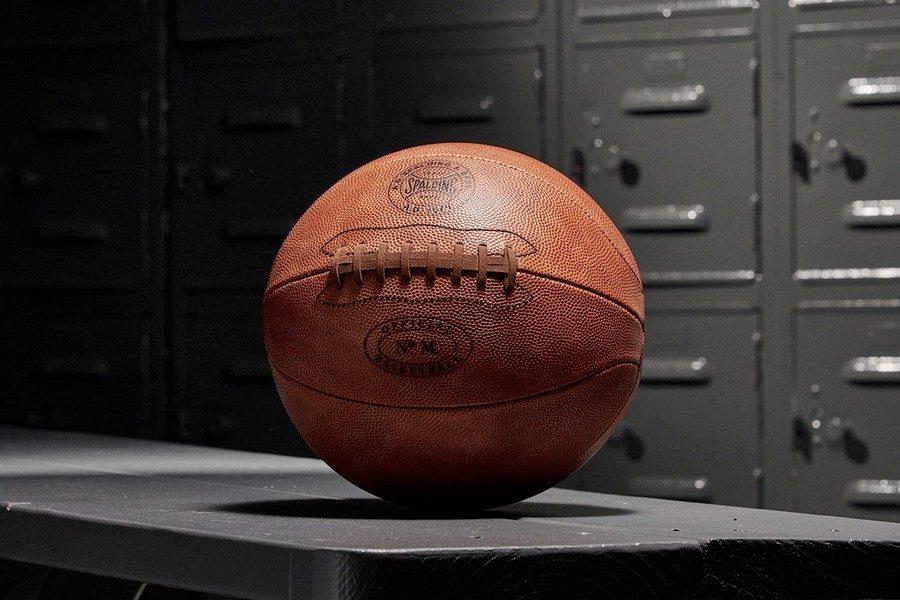 spalding-125eme-anniversaire-ballon-de-basket-en-cuir-horween-01