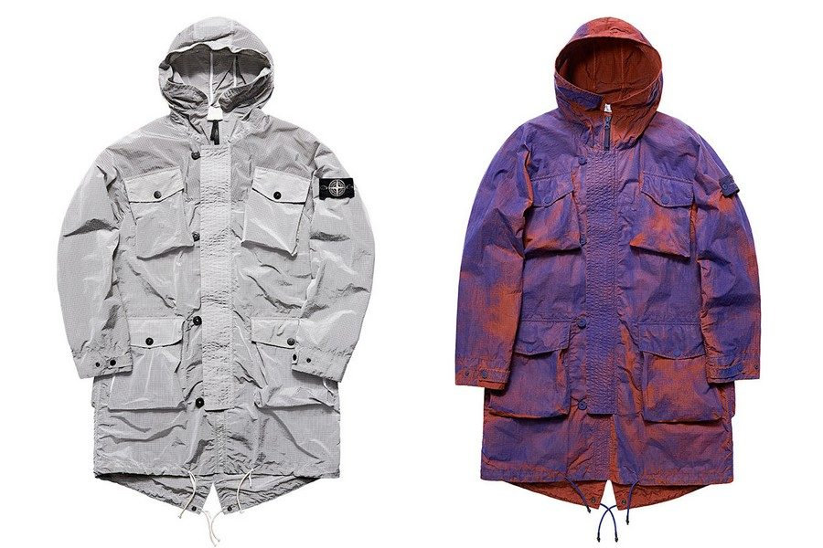 stone-island-prototype-research-series-04-collection-01