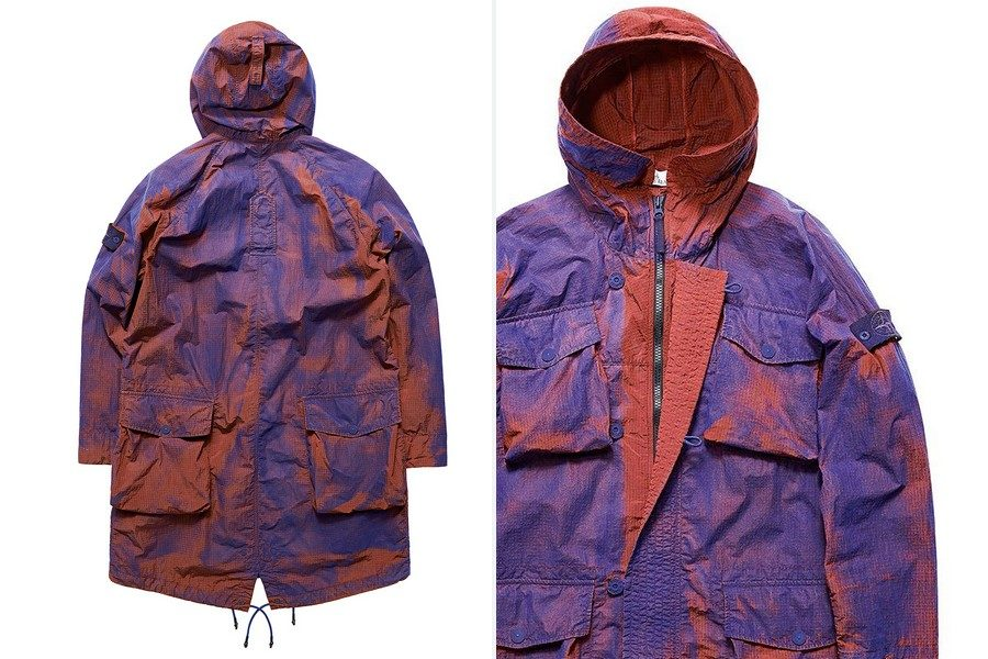 stone-island-prototype-research-series-04-collection-02