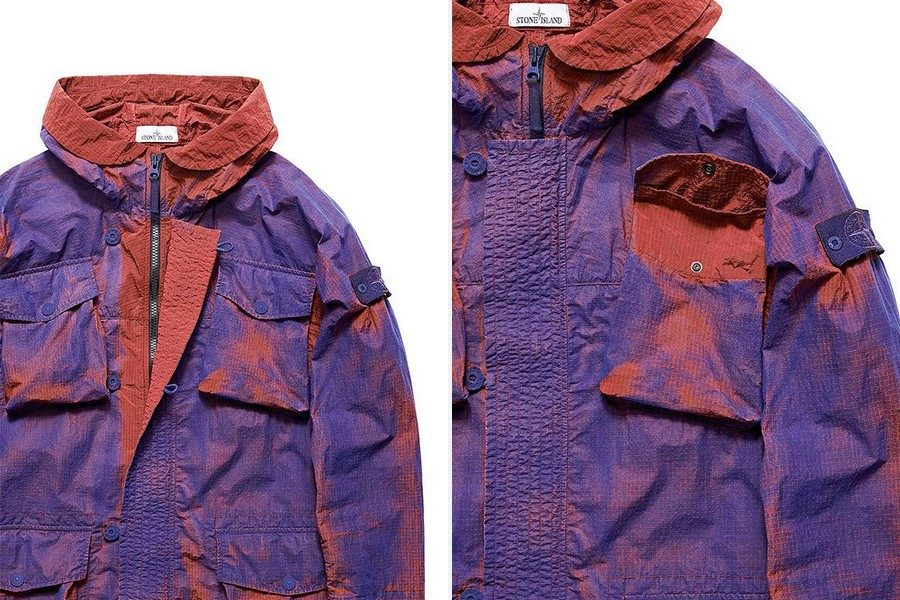 stone-island-prototype-research-series-04-collection-03