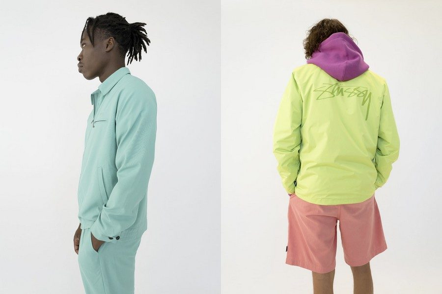 stussy-ete-2019-collection-01