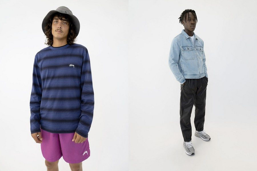 stussy-ete-2019-collection-02