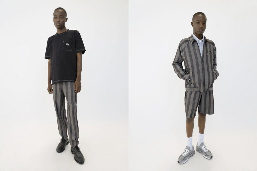 stussy-ete-2019-collection-03