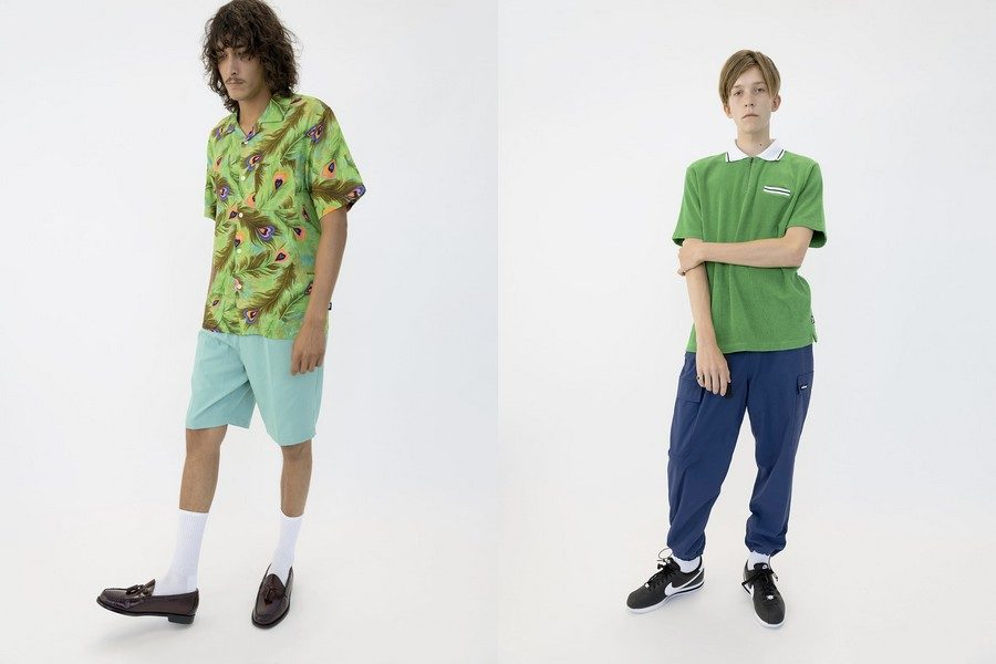 stussy-ete-2019-collection-04
