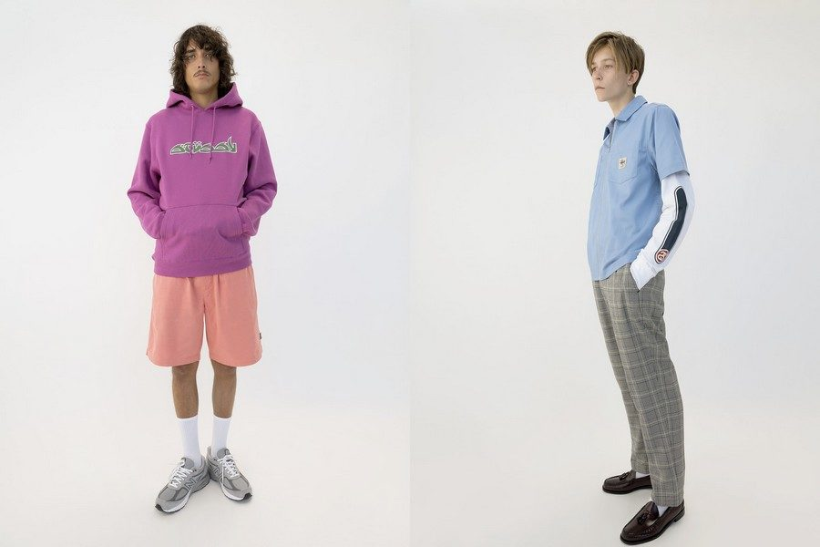 stussy-ete-2019-collection-05